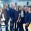 Thumbnail: CSI (TV) (2000-2015) Catherine Willows (Marg Helgenberger) Blazer (0720)