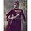 Thumbnail: Into the Badlands (TV) Cormac /Jade Prop Sword (0789)