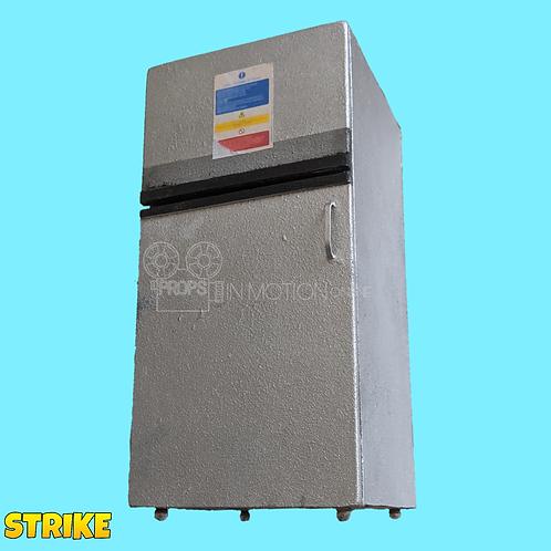 Strike (2018) Mine Refrigerator (S198)