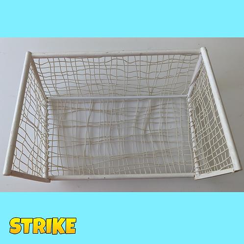Strike (2018) Goal (S302)