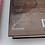 Thumbnail: Cold Feet (TV) Karen Marsden (Hermione Norris) Books (0895)