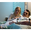 Thumbnail: 90 Minutes In Heaven (2015) Don Piper (Hayden Christensen) Hospital Gown (0764)