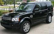 Land Rover LR4.JPG