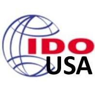USA IDO.jpg