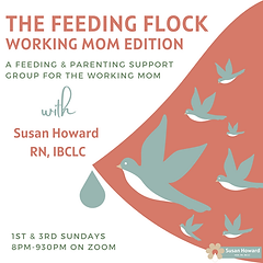 Copy of The Feeding Flock - Color 1.png