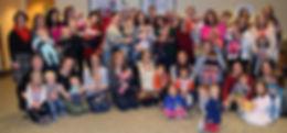 Group pic 2018.jpg