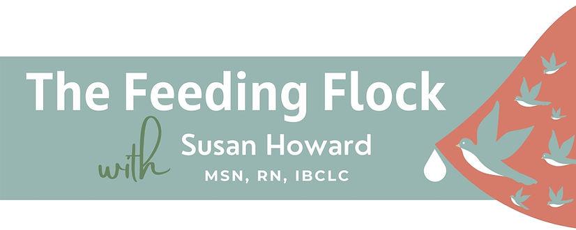 The Feeding Flock_Final_JPG.jpg