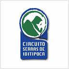 www.circuitoserrasdeibitipoca.com.br
