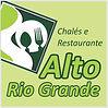 RestauranteAlto Rio Grande
