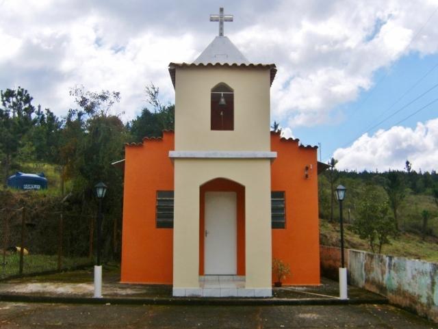 Tito Venço- Bom Jardim de Minas