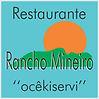 Restaurante Rancho Mineiro