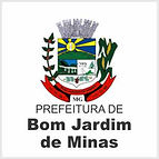 Bom Jardim de Minas