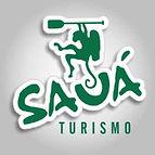 www.sauaturismo.com