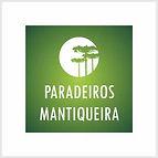 www.paradeiros.com