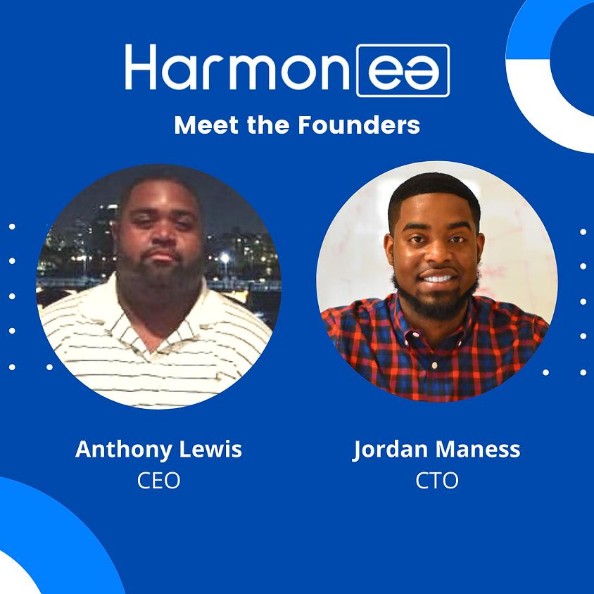 Meet the Founders II