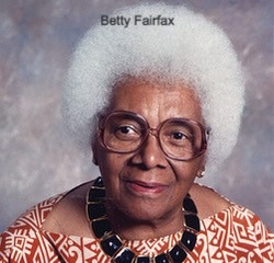 Betty%20Fairfax%201_edited
