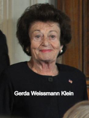 Gerda_Weissmann_Klein_(5449348052)_edite