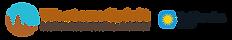 SMOW-website-logo.png