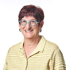 Shelley  Cohn cropped.jpg