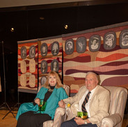 Mary-Jo-West-and-jack-Levine-Womans-Hall
