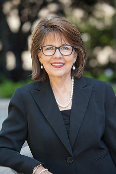 Margie Emmerman.jpg