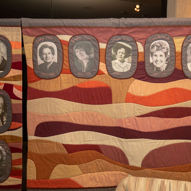Living-Legacy-quilt-Womans-Hall-of-Fame-