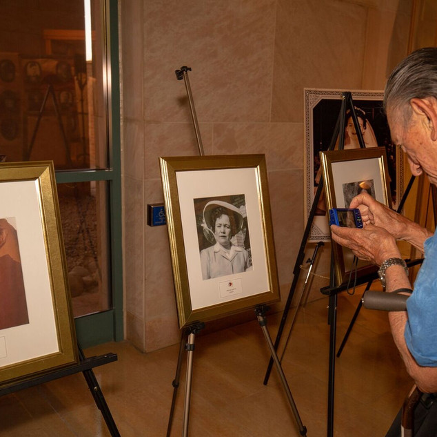 Charles-Garcia3-Womans-Hall-of-Fame-2018