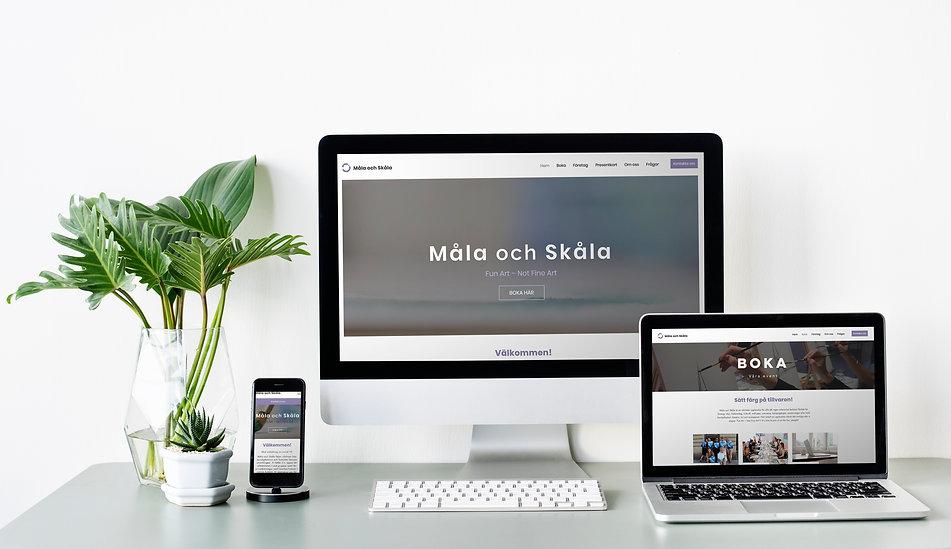 webbsida.jpg