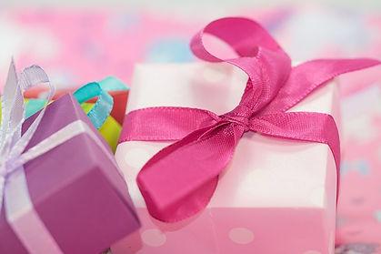 gift-553150_640.jpg