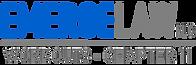 emerge logo v20.png