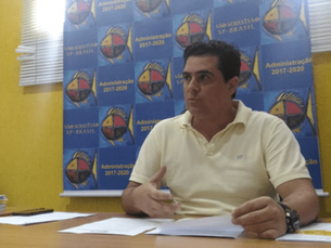 Decisão do TJ pode resultar em demissão em massa em São Sebastião