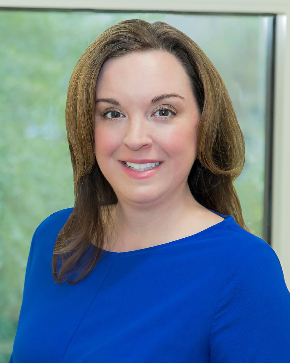 Courtney Gilmer - EmergeLaw, PLC - Nashville Chapter 11 Attorneys