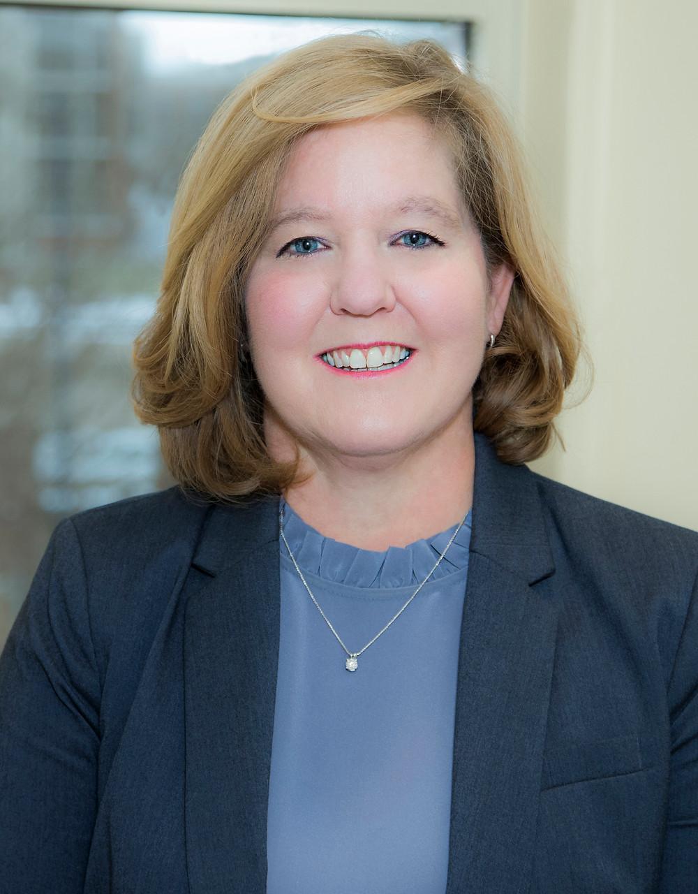 Nancy King - EmergeLaw, PLC - Nashville Chapter 11 Attorneys