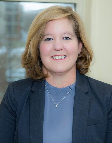 Nancy King Nashville Chapter 11 Business Bankruptcy Attorney
