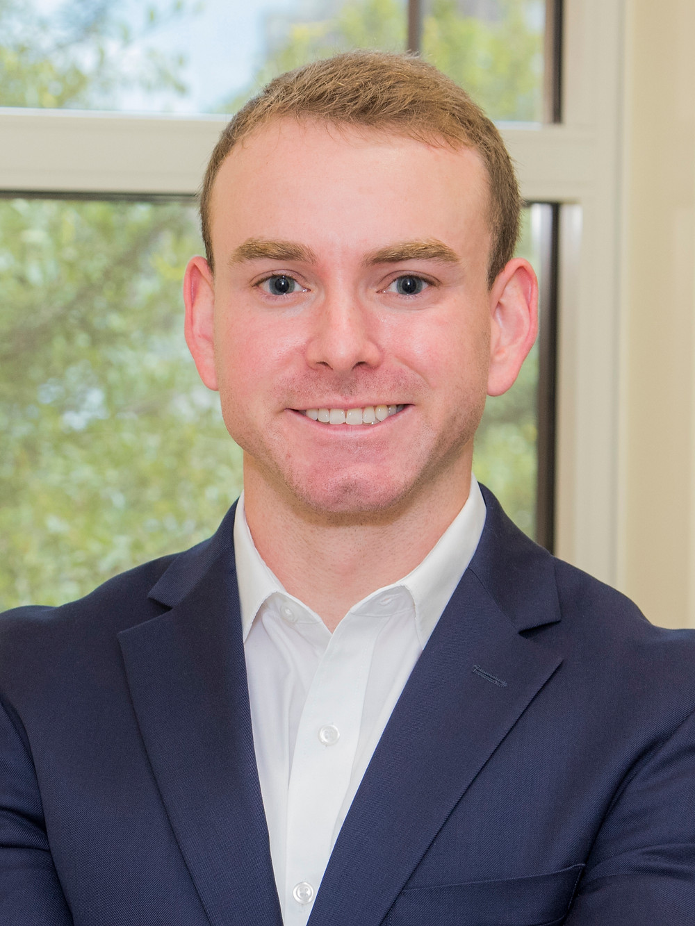 Ryland Close - EmergeLaw, PLC - Nashville Chapter 11 Attorneys