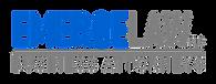 emerge logo v24 business attorneys.png