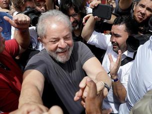 Opinião: A hora final de Lula