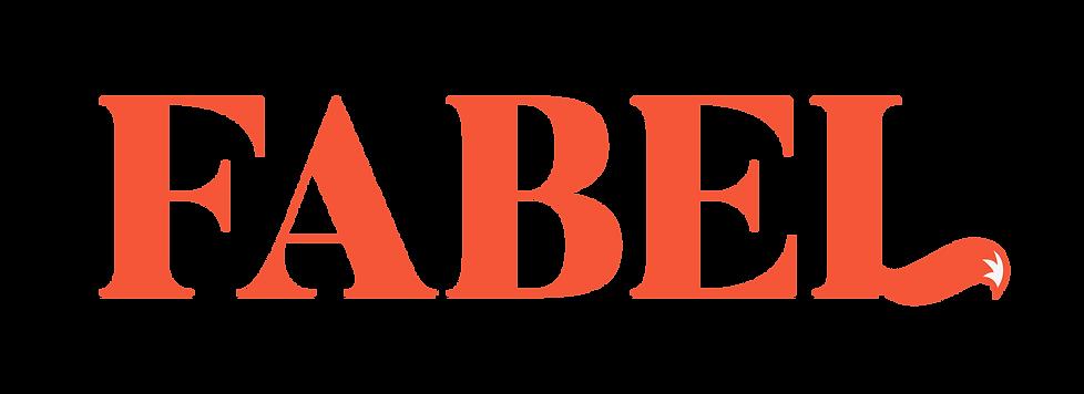 Fabrik_Logo_013120_wordmark_orange.png