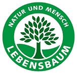 Lebensbaum.png