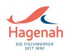 Hagenah-Logo-2015-rgb.png