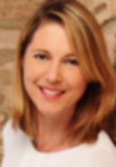 Ann-Kristin Breloh Marketingberaterin