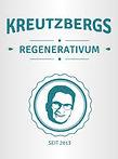 Kreutzbergs.jpeg