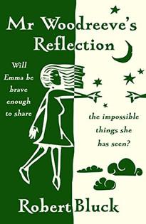 Mister Woodreeve's Reflection.jpg