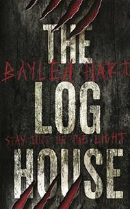 The Log House.jpg