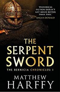The Serpent Sword.jpg