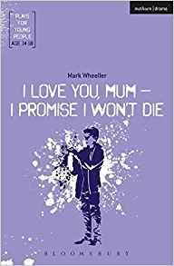 I Love You Mum.jpg