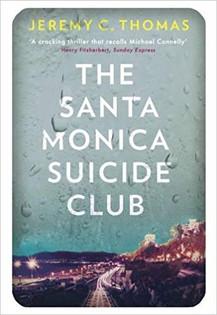 Santa Monica Suicide Club.jpg