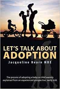 Let's Talk About Adoption.jpg