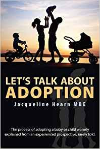 Let's Talk About Adoption.jpg