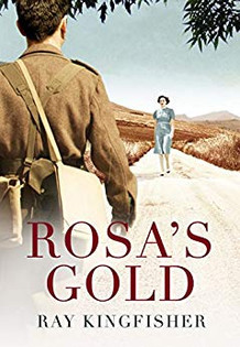 Rosa's Gold.jpg